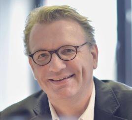 Neuer Vorsitzender der SPD Dassendorf: Hendrik Rohrbach